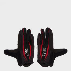 GORE Power Long Gloves
