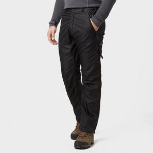 PARAMO Men's Cascada II Trousers