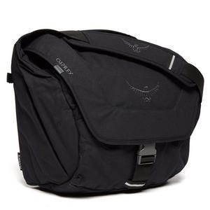 OSPREY Flap Jack Courier Shoulder Bag