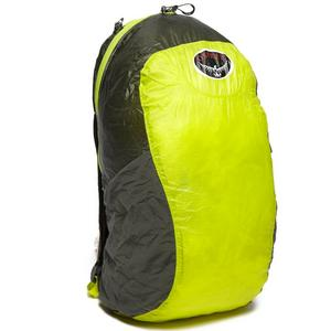OSPREY Ultralight Stuff Daysack