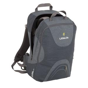 LITTLELIFE Traveller Premium Child Carrier