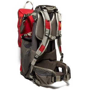 LITTLELIFE Voyager Child Carrier