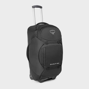 OSPREY Sojourn 80L Wheeled Convertible Pack