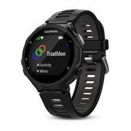 Forerunner 735XT GPS Running Multi-Sport Watch