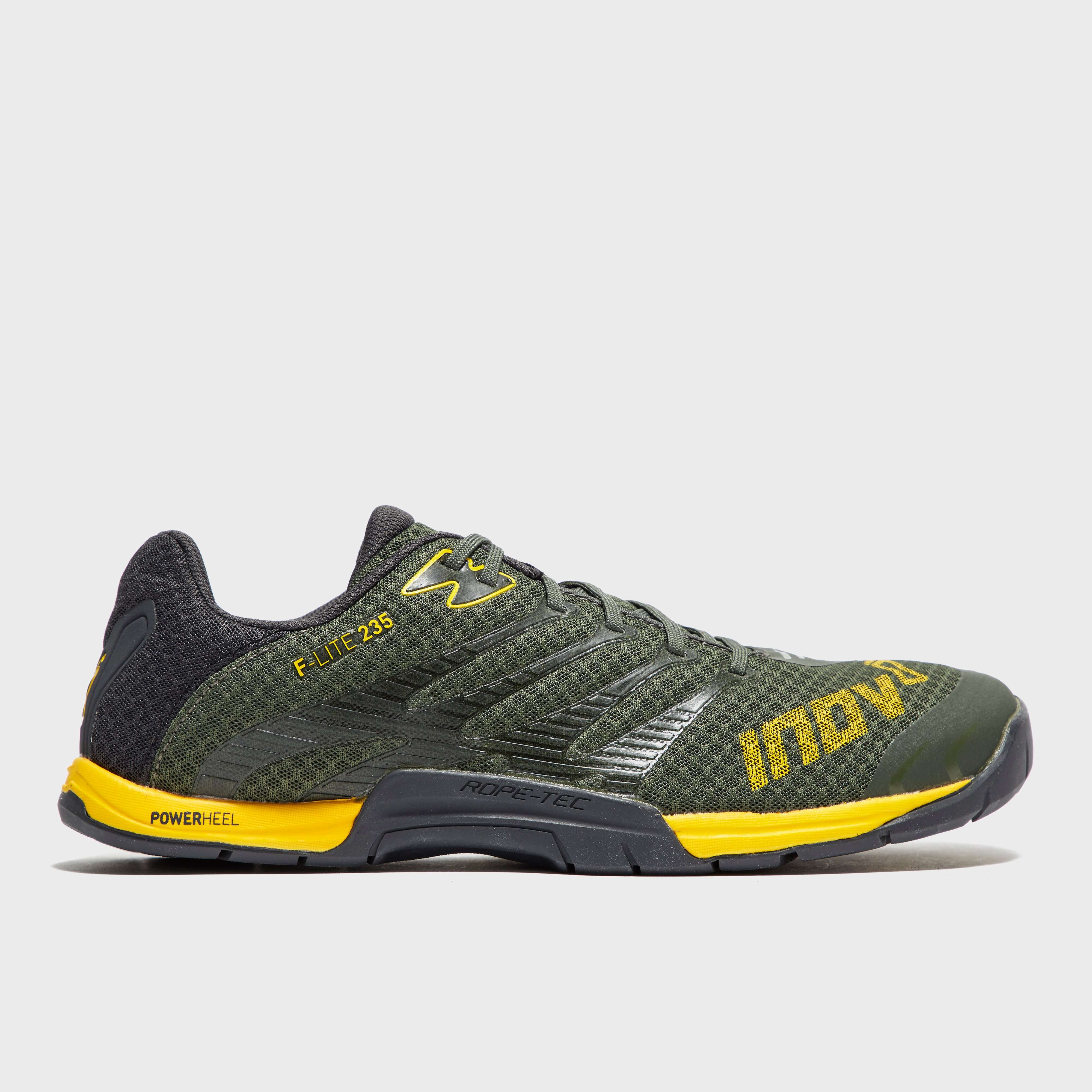 INOV-8 Men's F-Lite 235 Running Shoes