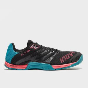 INOV-8 Women's F-Lite 235 Running Shoes