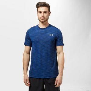 UNDER ARMOUR Men's Threadborne™ T-Shirt