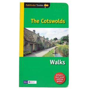 PATHFINDER Pathfinder 06 - Cotswolds