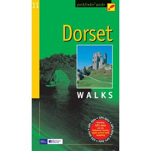 PATHFINDER Pathfinder 11 - Dorset