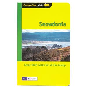 PATHFINDER Pathfinder 14 - Snowdonia