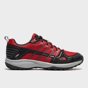 THE NORTH FACE Men's Litewave Explore GORE-TEX® Shoes
