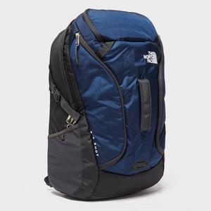 THE NORTH FACE Big Shot 33L Daysack