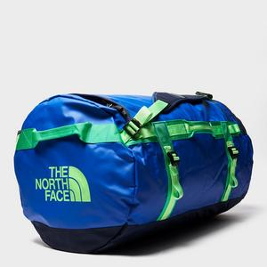 THE NORTH FACE Basecamp Duffel Bag (Large)