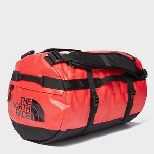 THE NORTH FACE Basecamp Duffel Bag (Small) Camp Duffel Bag