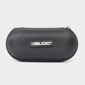 BLOC Colorado Glasses Case