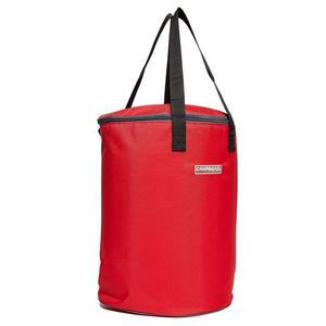 CAMPINGAZ Basic Cooler 15L