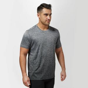 adidas Men's FreeLift Gradient T-Shirt