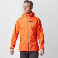 Men's Terrex Multi 3-Layer GORE-TEX® Jacket