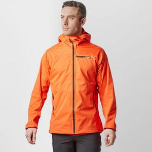 adidas Men's Terrex Multi 3-Layer GORE-TEX® Jacket