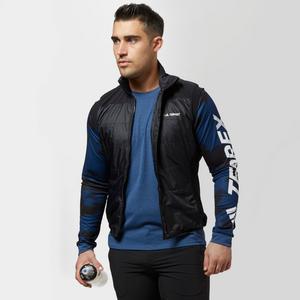 adidas Men's Terrex Skyclimb Vest 2.0