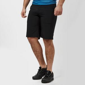 adidas Men's Light Flex Hiking Short
