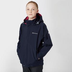 SPRAYWAY Girl's Sandpiper I.A Jacket