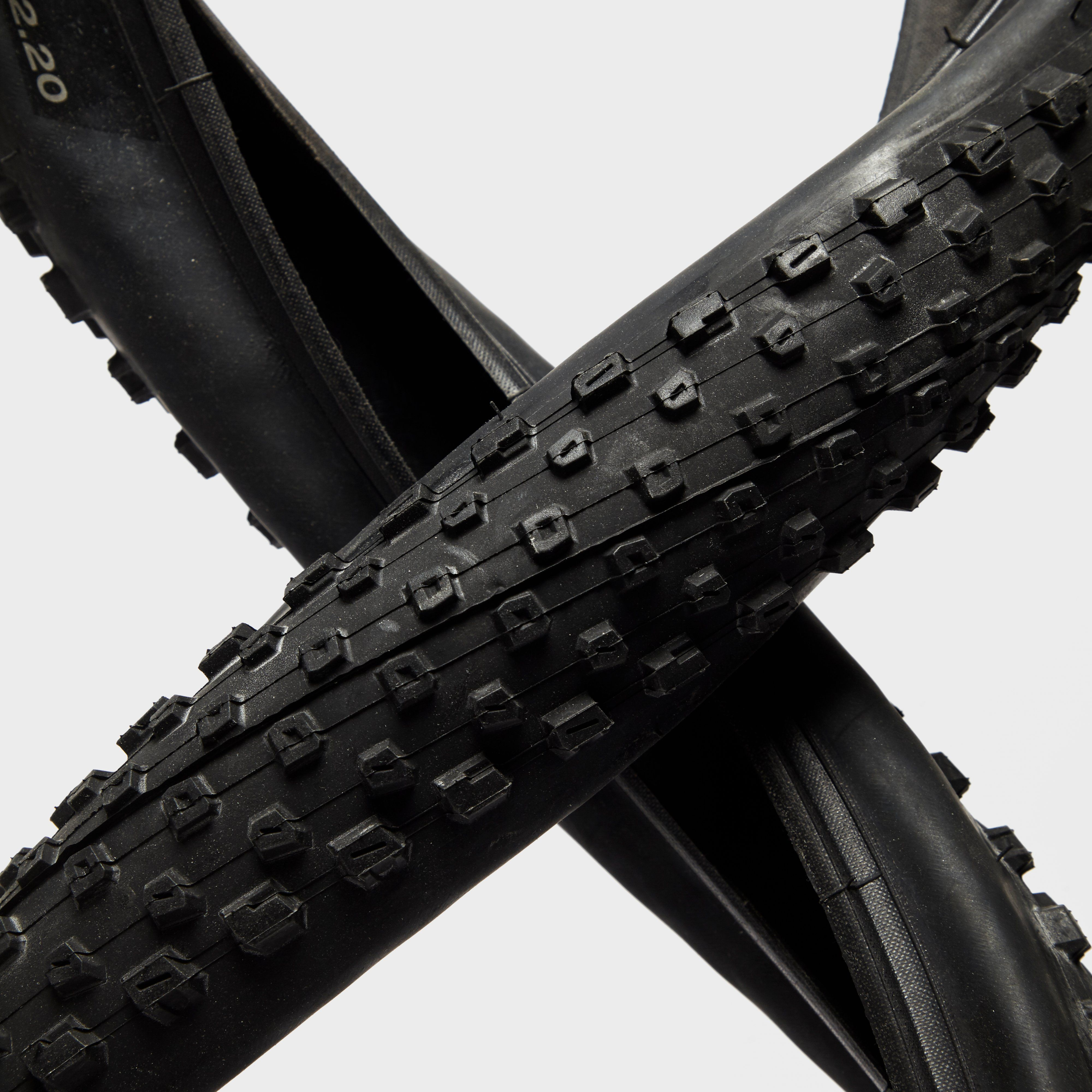 BONTRAGER XR2 Comp MTB Tyre