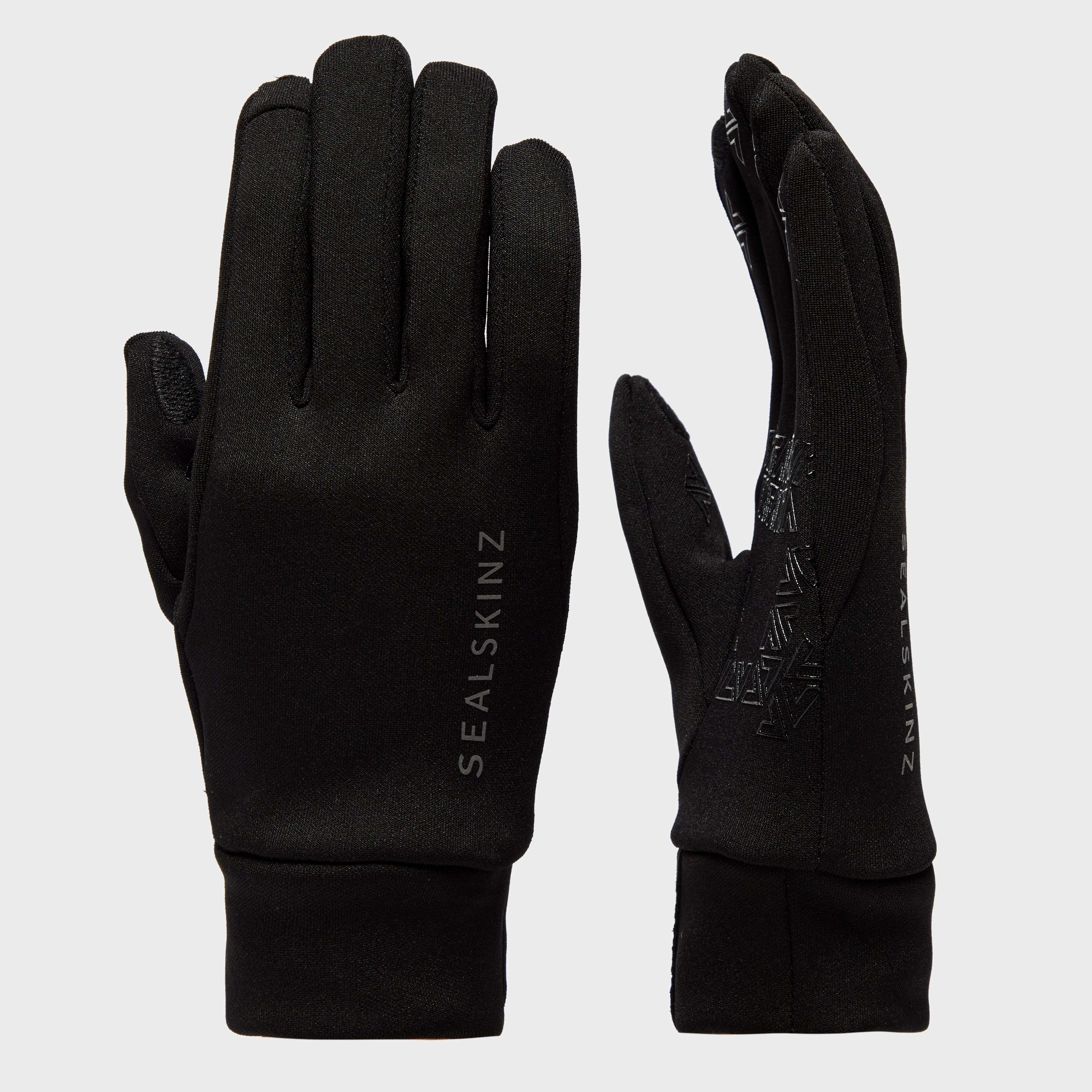 SEALSKINZ Women's Fairfield Glove