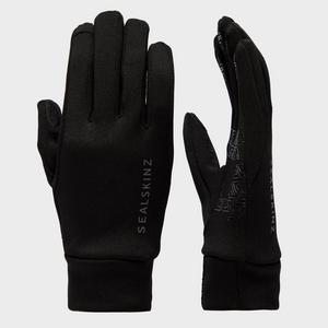 SEALSKINZ Women's Fairfield Glove