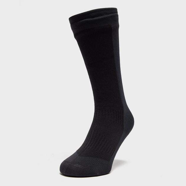 Men's Hiking Knee Length Socks