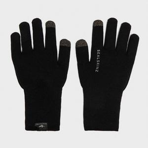SEALSKINZ Ultra Grip Gloves