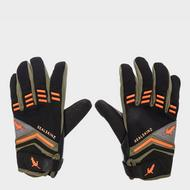 Men's Dragon Eye Mountain Bike Gloves