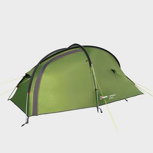BERGHAUS Cairngorm 2 Person Tent