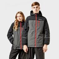 Boy's Rannoch Jacket