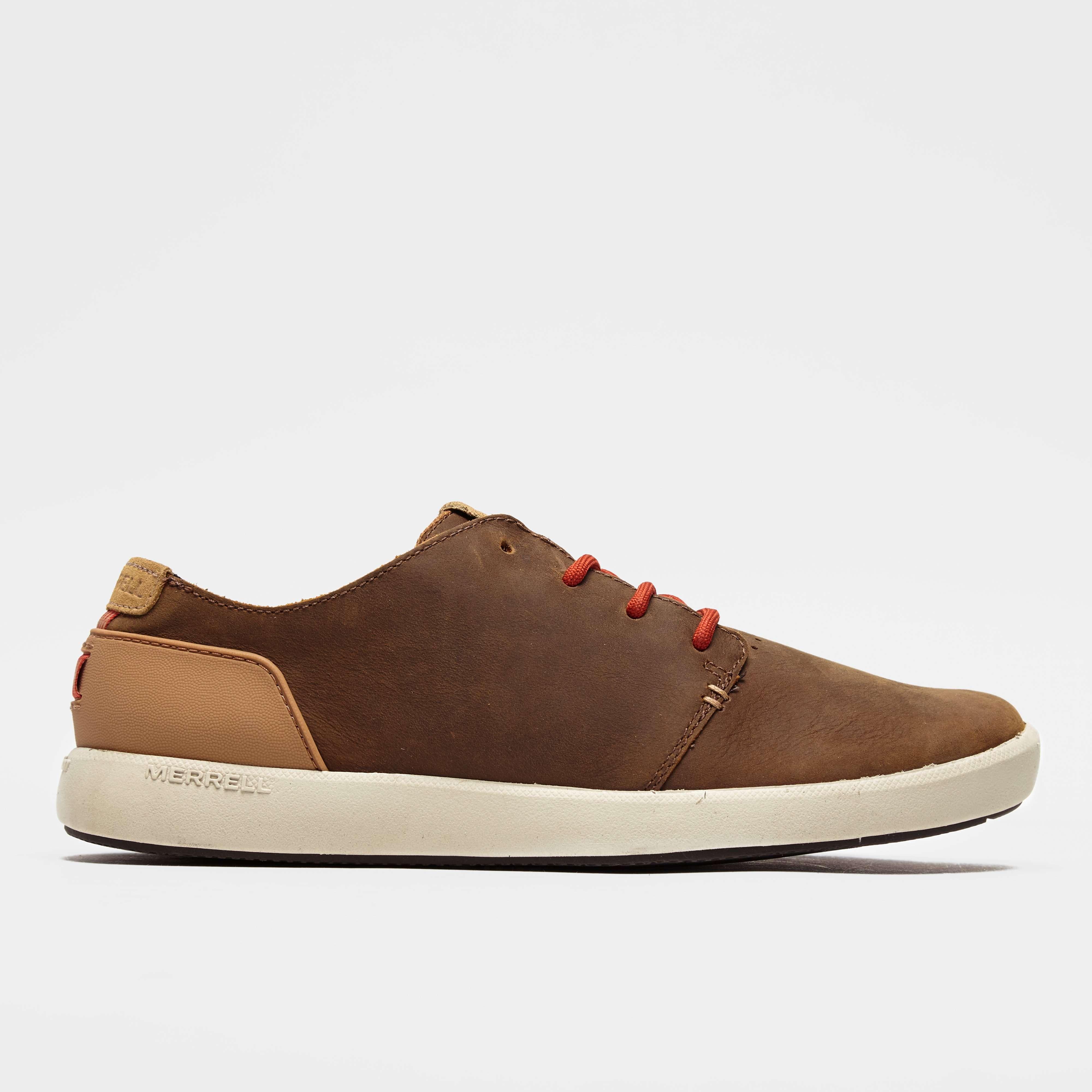 MERRELL Freewheel Lace-up Shoe