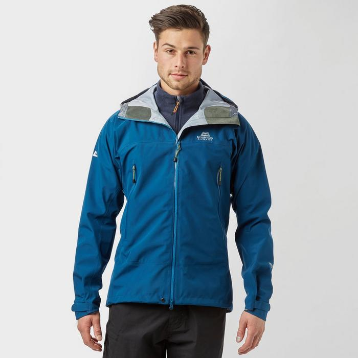 Men's Rupal GORETEX® Jacket