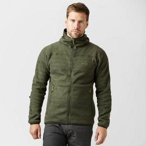 MOUNTAIN EQUIPMENT Men's Dark Days Hooded Jacket