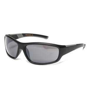 RED Sport Sunglasses