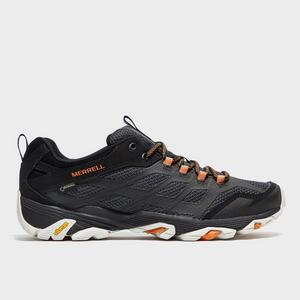 MERRELL Men's Moab FST GORE-TEX® Shoes