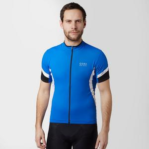 GORE Men's Power 2.0 Cycling Jersey