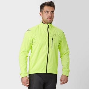 GORE Men's Element GORE-TEX® Active Jacket