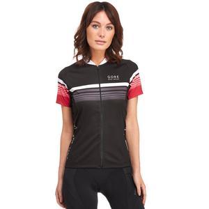 GORE Women's Element Lady Speedy Jersey