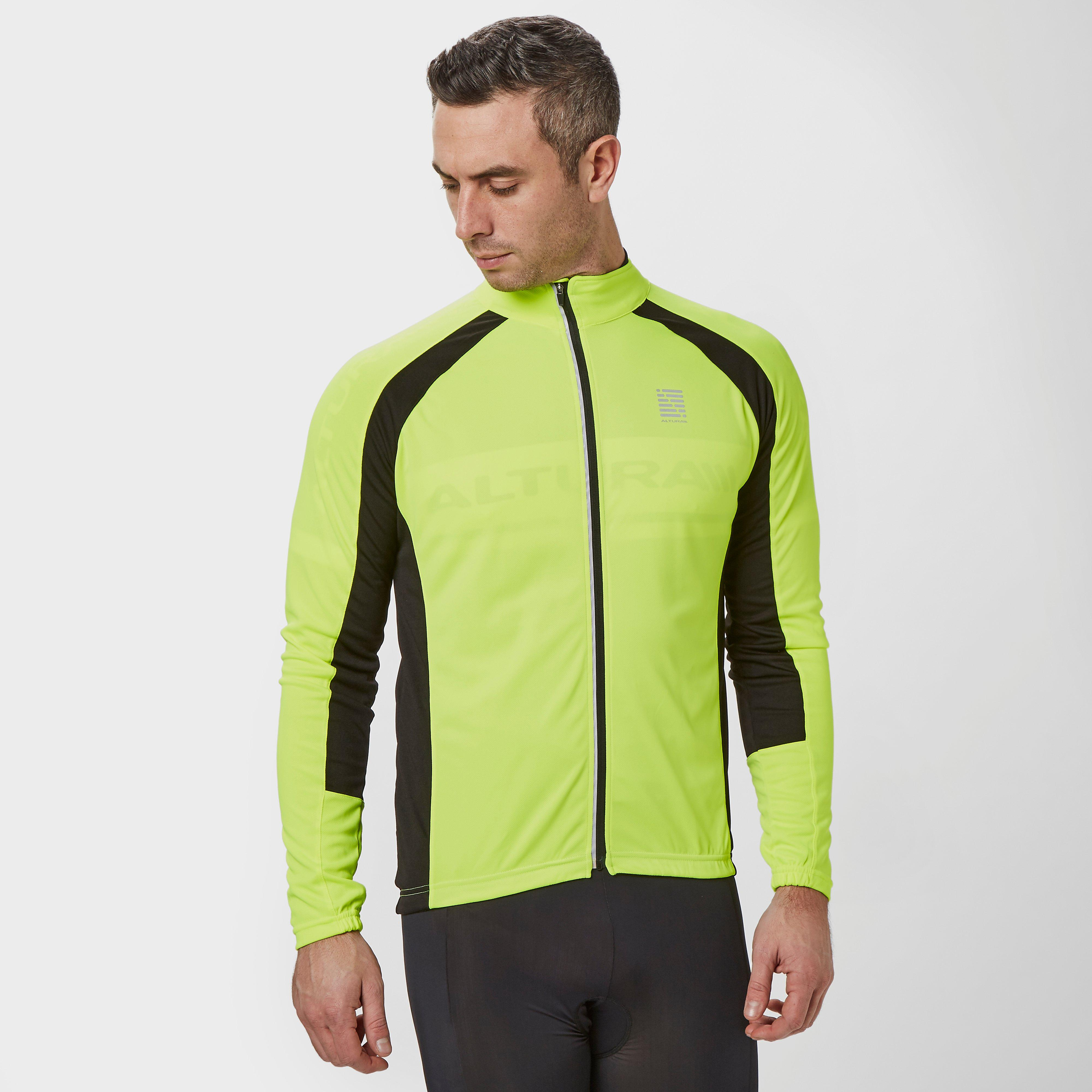 altura men Shop the latest range of mens altura jackets all delivered free to the uk mainland with no minimum spend, covered by our tredz price match promise & hassle free 365 day returns 0% apr finance is available on all baskets over £99.