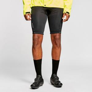 ALTURA Men's Airstream Cycling Shorts
