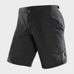 ALTURA Men's Cadence Baggy Short