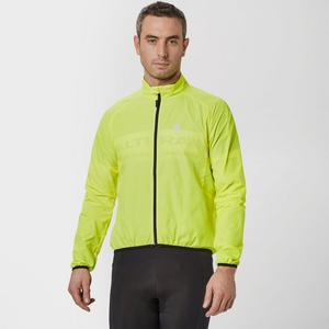 ALTURA Men's Microlite Showerproof Jacket