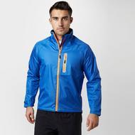 Men's Nevis II Waterproof Jacket