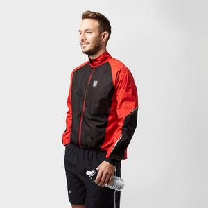 ALTURA Men's Peloton Waterproof Jacket