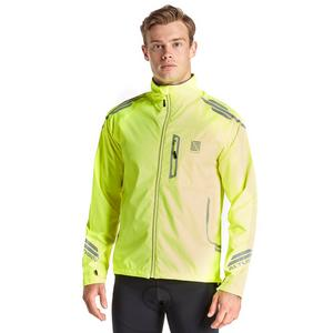 ALTURA NightVision 360 Waterproof Jacket