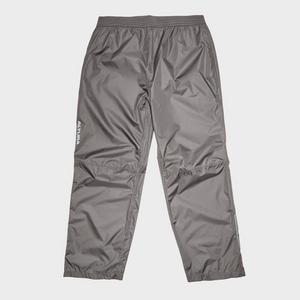 ALTURA Men's Nevis Waterproof Overtrousers